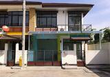 หมู่บ้านจิรวดี นนทบุรี 17 ทาวน์เฮ้าส์ 2 ชั้น ซอยนนทบุรี 17 ถนนสนามบินน้ำ - DDproperty.com