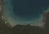 ขายที่ดินบนเกาะกูด - DDproperty.com