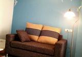 Nice room for Rent - Lpn Ville Pattanakarn 26 - DDproperty.com
