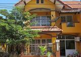 ขาย-ขายด่วน บ้านแฝด 36 ตร.ว. เอ.ซี.เฮ้าส์ 3 (AC house 3) เส้นเลียบคลอง4 - DDproperty.com