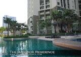 คอนโดรัชดาให้เช่า โครกงาร Belle Grand Rama 9  ขนาด77ตร.ม. 2ห้องนอน 2ห้องน้ำ - DDproperty.com