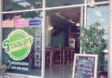 ปล่อยเซ้งร้านอาหารไทย-อีสาน ศรีราชา ซอยโรงเรียนอัสสัมชัญ - DDproperty.com