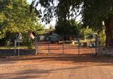 บ้านและที่ดิน พื้นที่ 3 งาน กับอีก 83 ตารางวา หมู่บ้านหนองเขื่อง เจ้าของขายเอง - DDproperty.com