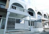 Townhouse for Rent @ Soi Ekamai12 - DDproperty.com