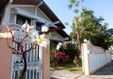 ขายบ้านเดี่ยว2ชั้น หมู่บ้านเมืองเอกบางปู สมุทรปราการ - DDproperty.com