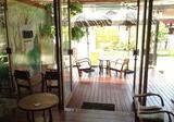 Coffee shop for RENT near NightBarzar ChiangMai City - DDproperty.com