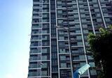 แอสไพร์ พระราม 9 (Aspire Rama9) 1 ห้องนอน ให้เช่า 14,500 บาท ขนาด 33 ตรม. ติด MRT พระราม 9 - DDproperty.com