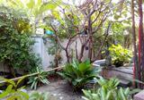 3 Bedroom Detached House in Khlong Sam Wa, Bangkok - DDproperty.com