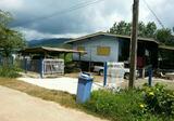 land for sale at Koh Chang - DDproperty.com