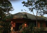 ขายบ้านเดี่ยวพร้อมที่ดิน 3 ไร่ นครปฐม-ราชบุรี - DDproperty.com