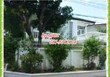 คลิกเลย! ให้เช่า บ้านเดี่ยว 2 ชั้น 70 ตรว. ทำเลดี ใกล้บริษัทการบินไทย อยู่ รัชดา/วิภาวดี/ลาดพร้าว - DDproperty.com