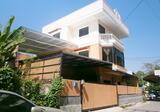 บ้านเดี่ยว 3 ชั้น ซ.จรัญฯ 13 - DDproperty.com