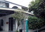80000319 ขาย บ้านเดี่ยว 2 ชั้น 71 ตร.ว. ถนนบรมราชชนนี ใกล้ Central ปิ่นเกล้า 12.3 ล. - DDproperty.com