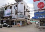 Shophouse in Huai Khwang, Bangkok - DDproperty.com