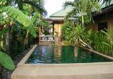 2 ห้องนอน สระว่ายน้ำ ส่วนตัว - DDproperty.com