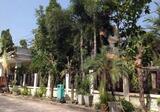 ขายด่วนบ้านสวนสวยสไตล์รีสอร์ท ราคาสุดคุ้ม ใกล้สุวรรณภูมิ - DDproperty.com