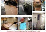 ขาย /เช่า  คอนโด พีเอสที ซิตี้โฮม 104 ตรม. ใกล้สาธร  ขาย 3,950,000 บาท  เช่า 22,000 บาท/เดือน - DDproperty.com