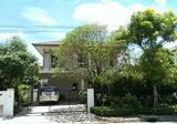 บ้านเดี่ยว 2 ชั้น หมู่บ้านสีวลี รามคำแหง ซอยมีสทีน  เนื้อที่ 73 ตารางวา สภาพบ้านสวยมากค่ะ,ต้นไม้ร่มรื่น เป็นส่วนตัว  (เจ้าของขายเองต่อรองราคาได้) สนใจ ติดต่อ 083-9888338 - DDproperty.com
