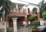 บ้านเดี่ยว115.3วาหมู่บ้านพฤกษ์ภิรมย์รีเจ้นพระราม2ราคา17,900,000บาทลดพิเศษ10,500,000,บาทด่วนโทร0869061599คุณอู๊ด - DDproperty.com