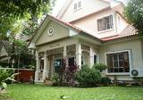 ขายบ้านเดี่ยวหมู่บ้าน ลัดดารมย์ เพชรเกษม 69 เฟส 2 (โครงการ ควอลิตี้เฮ้าส์) - DDproperty.com