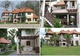 4 Bedroom Detached House in Muang Pan, Lampang - DDproperty.com