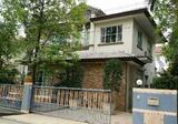 ขายบ้านเดี่ยว หมู่บ้านชัยพฤกษ์ 2 ถนนสาย345 อ.เมือง.จ.ปทุมธานี - DDproperty.com