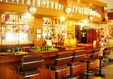 ร้านอาหารให้เช่า ชั้น 1 โรงแรมมิสเตอร์แมค พัทยาใต้ - DDproperty.com