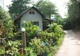 Land in Muang Nong Khai, Nong Khai - DDproperty.com