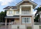 3 Bedroom Detached House in Muang Chiang Rai, Chiang Rai - DDproperty.com