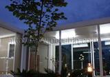 ขาย - ให้เช่า บ้านแบบใหม่สำเร็จรูป สไตร์ เคบิ้น มีไฟฟ้าพร้อม - DDproperty.com