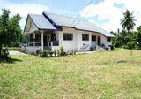Land in Banphot Phisai, Nakhon Sawan - DDproperty.com