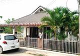 2 Bedroom Detached House in San Sai, Chiang Mai - DDproperty.com