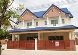(CS-1450)บ้านแฝด 2 ชั้น ม.สิริภัสสร(บางพระ) สนใจติดต่อ 081-3546164 - www.chongoodhome.com - DDproperty.com