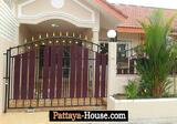 2 bedroom house for sale by Soi Khao Talo, East Pattaya - DDproperty.com