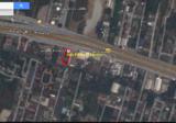 ที่ดินถมแล้วติดถนนใหญ่  พระราม9 เนื้อที่ 2 ไร่ สนใจติดต่อ คุณรัตน์ 0891031144 - DDproperty.com