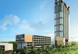 ขายดาวน์ Veranda Condo Residence พัทยา 1นอน วิวสวยติดทะเล ถูกกว่าที่อื่น - DDproperty.com