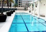 Condo for sale and rent at March Tien Sieng - B-0158 - DDproperty.com