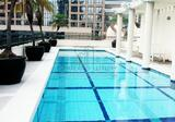 Condo for sale and rent at March Tien Sieng - B-0159 - DDproperty.com