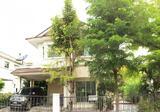 ขายบ้านเดี่ยว หมู่บ้านชลลดา-สุวรรณภูมิ ลาดกระบัง 54 - DDproperty.com