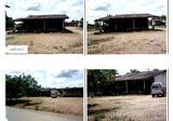 Detached House in Kabin Buri, Prachin Buri - DDproperty.com
