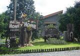 บ้านสวนผลไม้ ฮันนีโฮม บ้านดินเย็นสบาย อ.ท่าใหม่ จันทบุรี - DDproperty.com