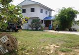 ขายด่วน บ้านเดี่ยว 198  ตารางวา  2  ชั้น  ไม่ไกลเมืองบุรีรัมย์ - DDproperty.com