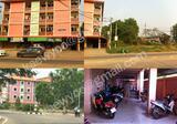 10 Bedroom Apartment in Muang Phetchabun, Phetchabun - DDproperty.com