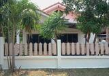 (ขายแล้วค่ะ)บ้านเดี่ยว 75 ตรว. หลังตลาดไทยศิริ ห่างถ.อุดร-สกล เพียง300ม. - DDproperty.com