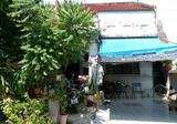 ขายด่วน ทาวน์เฮาส์ ชั้นเดียว หมู่บ้านมนิลา 3 ใก้ลเมือง ถูกมากกก - DDproperty.com