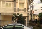 บ้านเช่า สามกอง - DDproperty.com