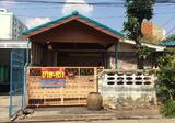 ขายบ้านเดี่ยวถนนพระราม2 ราคาถูก - DDproperty.com