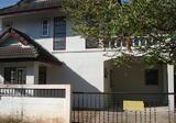 R339 เชียงใหม่. อ  เมือง  ต ป่าแดด  ให้เช่าบ้านสองชั้น ที่ดิน 72 ตรว  ให้เช่าเดือนละ 10,000 บาท - DDproperty.com
