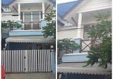 3 Bedroom Townhouse in Muang Samut Prakarn, Samut Prakan - DDproperty.com
