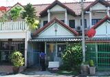 ทาวน์เฮ้าส์ - อำเภอเมือง จังหวัดนครปฐม - DDproperty.com